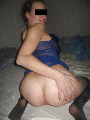 private sexkontackte private hausfrauen kontakte