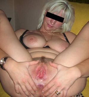 größter schwanz sexkontakte region