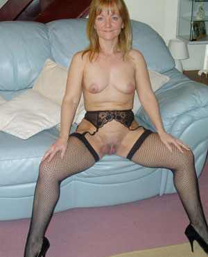 Telefonsex geile mutter milf will schwanz