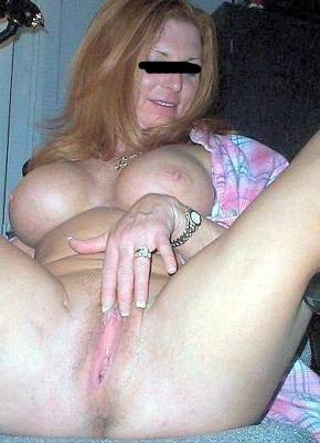 Sex mit voller Hingabe