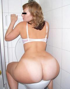 Sex Sklave gesucht
