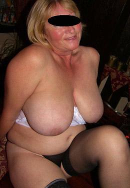 sexgeile omas livecams sexy
