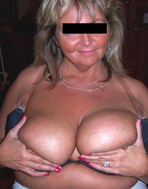 Privater Telefonsex sexkontakte reife Frau mit Erfahrung