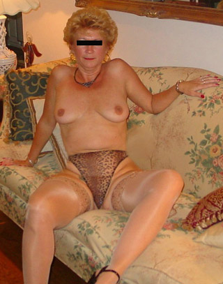 sexkontakte lübeck piss kontakte