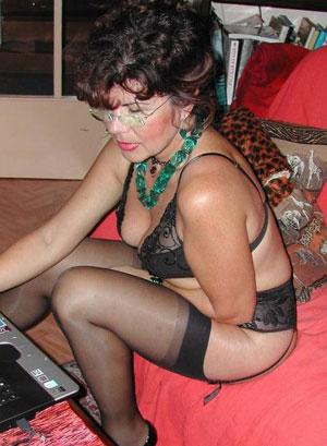 Telefonsex Sexlehrerin Sex Probleme