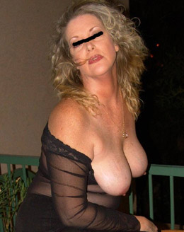 sex chat privat reife hausfrauen privat