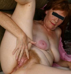 tantra massage erlangen erotische tantra massage dortmund