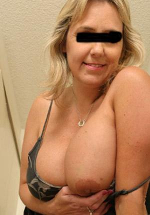 Telefonsex Tittensex Spanische Liebe Brüste Sex