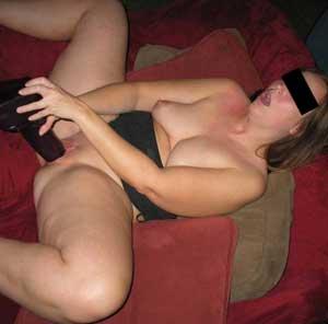 sofort gratis sex sexkontakt seiten