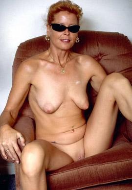 50 ficken geile huren nackt